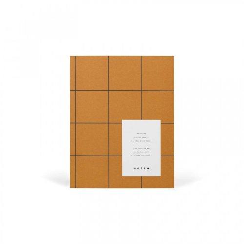 quaderni-quaderno-uma-ocra-notem